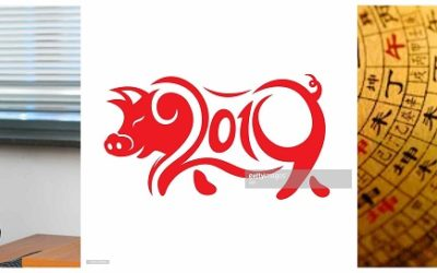 Anul chinezesc
